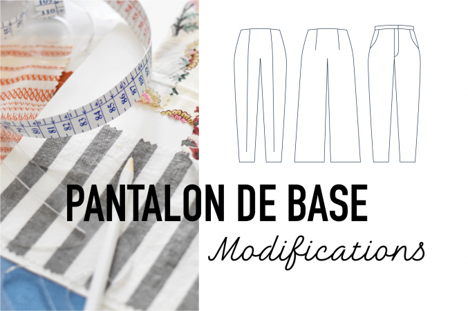 pantalon-base-modifications-72dpi.png