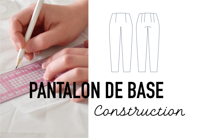 pantalon-base-construction-72dpi.png