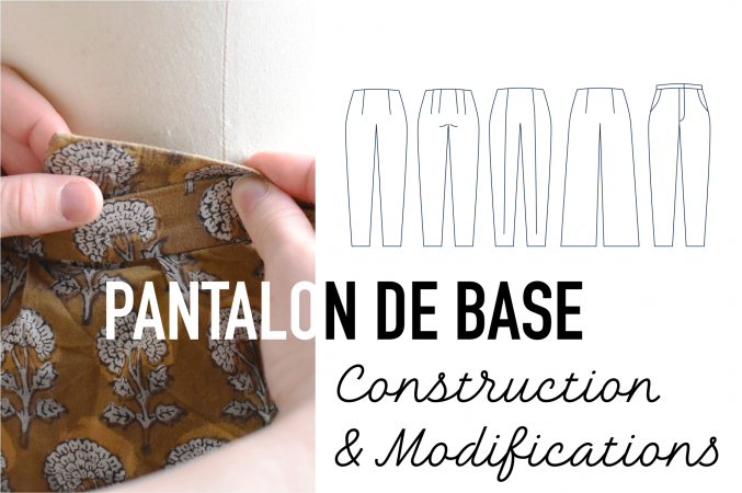 pantalon-construction-modifications-72dpi.png