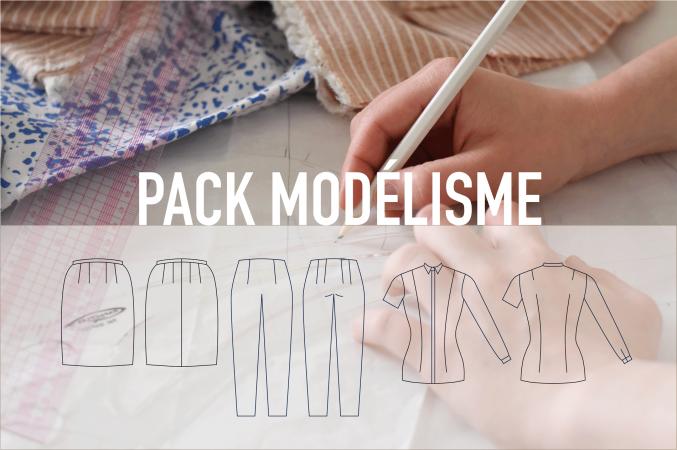 pack-modelisme-72dpi.png