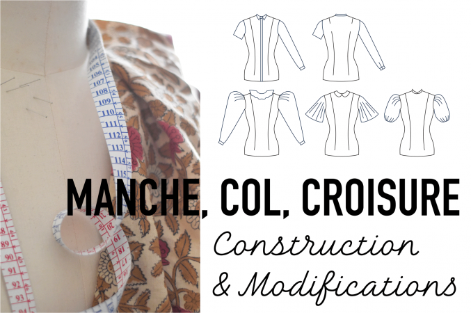 manche-col-croisure-modifications-construction-72dpi.png