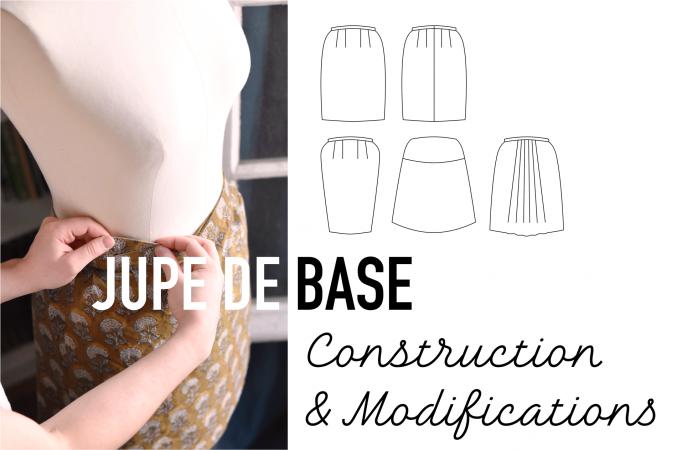 jupe-construction-modifications-72dpi.png