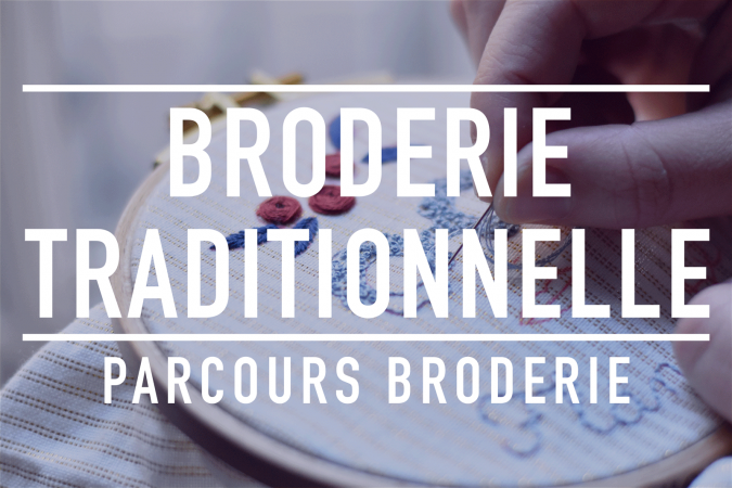 parcours-broderie-traditionnelle-72dpi.png