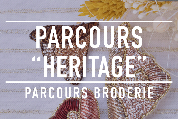 parcours-broderie-heritage-72dpi.jpg