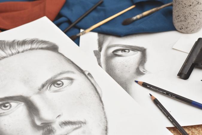 portrait-realiste-2.png