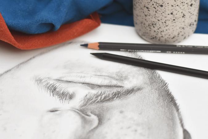 portrait-realiste-4.png
