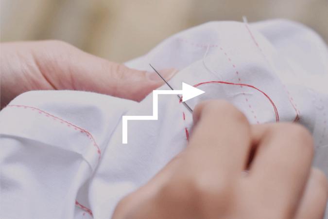 fiche-produit-parcours-couture-debutant-72dpi.png