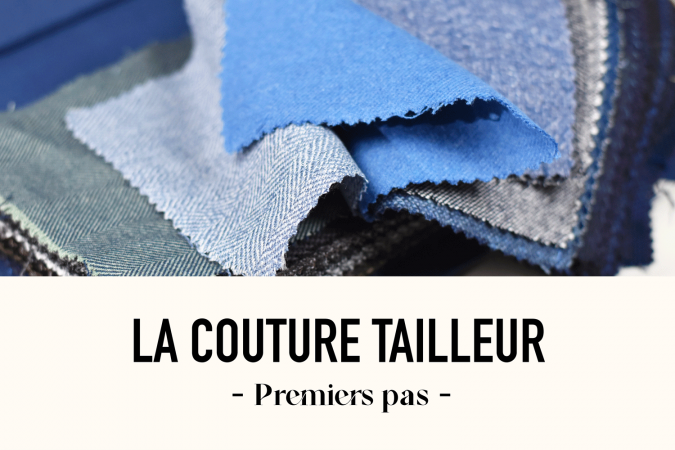 tailleur-introduction-photo-officielle-72dpi.png