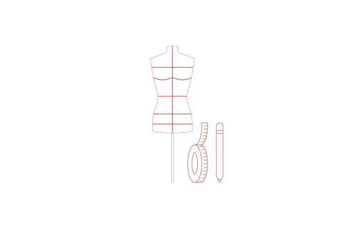 moulage-presentation-preparation-72dpi.png