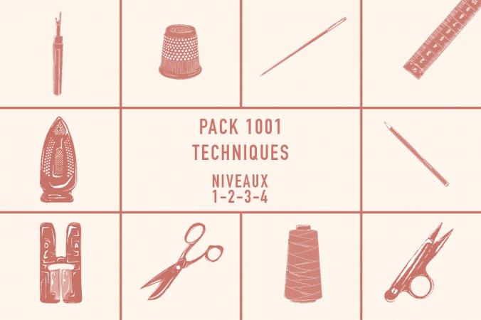 03-fiche-technique-module-pack.png