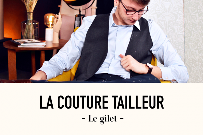 tailleur-gilet-photo-officielle-72dpi.png