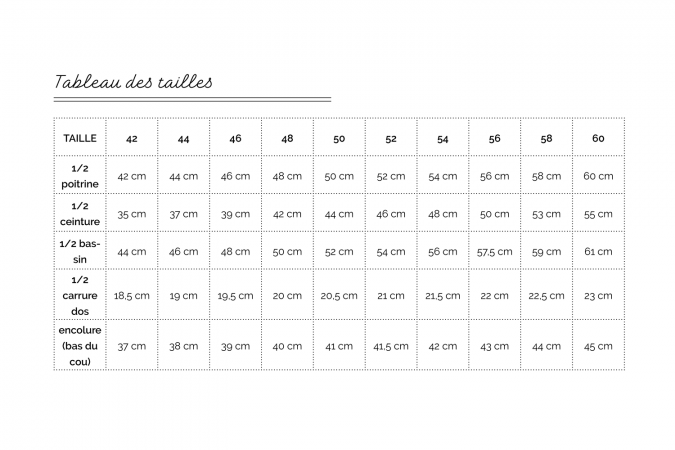 tableau-tailles.png