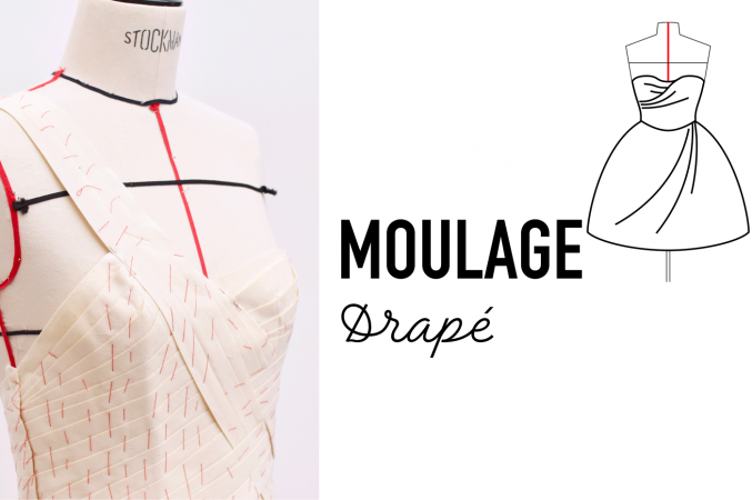 moulage-drape-72dpi.png
