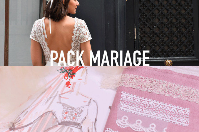 mariage-pack-72dpi.png