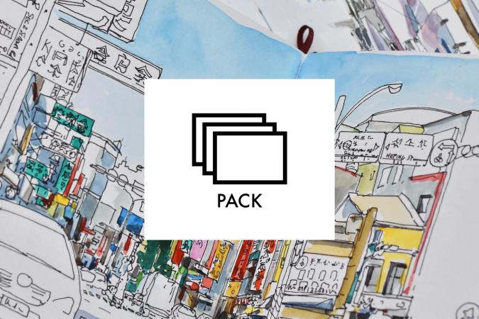 pack-urban-sketcher-72dpi.png