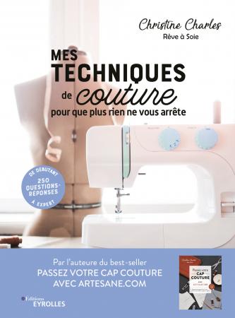 0100168-MesTechniquesDeCouture-C1-1.png