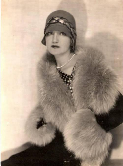 Francoise Witkowski